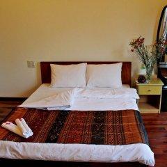 Отель Lam Vien Homestay Далат комната для гостей фото 4