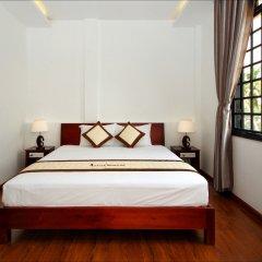 Отель Azalea Homestay комната для гостей фото 5