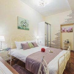 Апартаменты GM Apartments roomy mansion at Arbat фото 47