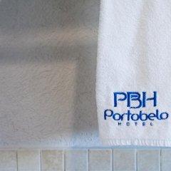 Отель Portobelo Мексика, Гвадалахара - отзывы, цены и фото номеров - забронировать отель Portobelo онлайн сауна