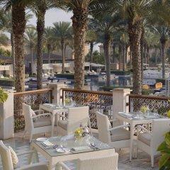 Отель One&Only The Palm питание фото 3
