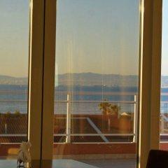 Отель Perea Hotel Греция, Агиа-Триада - 7 отзывов об отеле, цены и фото номеров - забронировать отель Perea Hotel онлайн