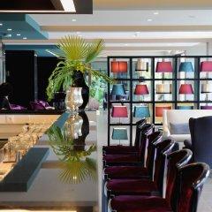 Отель Enotel Quinta Do Sol Португалия, Фуншал - 1 отзыв об отеле, цены и фото номеров - забронировать отель Enotel Quinta Do Sol онлайн фото 4