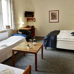 Hotel Chagall комната для гостей фото 5