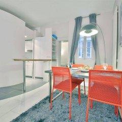 Отель Saint Germain Apartment Франция, Париж - отзывы, цены и фото номеров - забронировать отель Saint Germain Apartment онлайн удобства в номере фото 2
