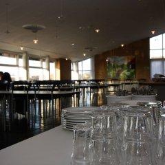 Отель Danhostel Fredericia фото 3