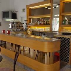 Hotel Laika гостиничный бар