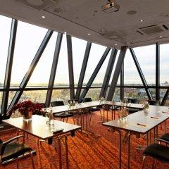 AC Hotel by Marriott Riga