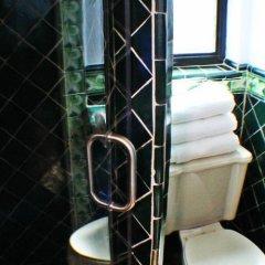 Отель Casa Margaritas Мексика, Креэль - 1 отзыв об отеле, цены и фото номеров - забронировать отель Casa Margaritas онлайн интерьер отеля фото 2