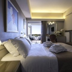 Coral Hotel Athens комната для гостей фото 2