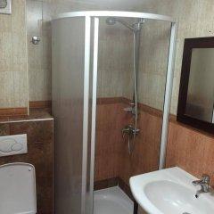 Отель Villa Sara Guesthouse ванная фото 2