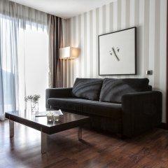 Hotel Zenit Lisboa комната для гостей фото 4