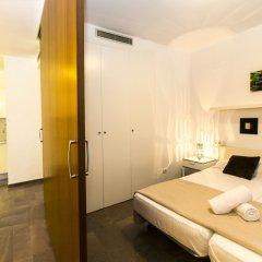 Отель Total Valencia Vitoria Испания, Валенсия - отзывы, цены и фото номеров - забронировать отель Total Valencia Vitoria онлайн комната для гостей фото 5