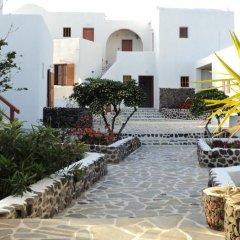 Adamastos Hotel фото 4