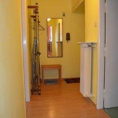 Апартаменты Apartments Letna Прага интерьер отеля