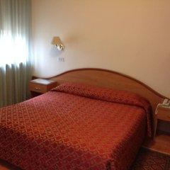Отель S. Antonio Италия, Падуя - 1 отзыв об отеле, цены и фото номеров - забронировать отель S. Antonio онлайн комната для гостей фото 4