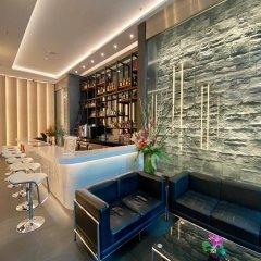 Hotel Royal Bangkok Chinatown Бангкок спа фото 2