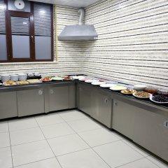 Hotel Kaplan Diyarbakir питание фото 3