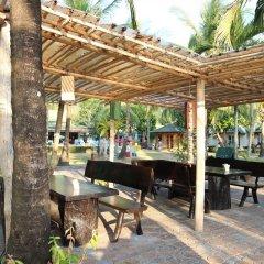 Отель Southern Lanta Resort Таиланд, Ланта - отзывы, цены и фото номеров - забронировать отель Southern Lanta Resort онлайн фото 5