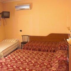 Отель Legnano Италия, Леньяно - отзывы, цены и фото номеров - забронировать отель Legnano онлайн комната для гостей фото 3