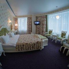 Гостиница Бутик-отель Хабаровск Сити в Хабаровске 2 отзыва об отеле, цены и фото номеров - забронировать гостиницу Бутик-отель Хабаровск Сити онлайн комната для гостей фото 5