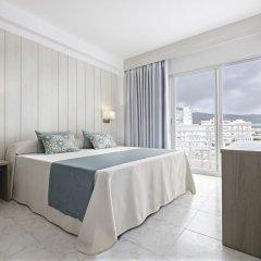 Azuline Hotel Palmanova Garden комната для гостей фото 5