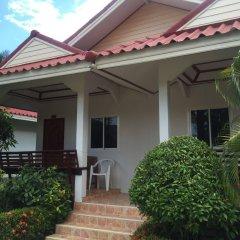 Отель Hana Lanta Resort Таиланд, Ланта - отзывы, цены и фото номеров - забронировать отель Hana Lanta Resort онлайн фото 8