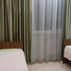 Гостиница в Кудепсте в Сочи отзывы, цены и фото номеров - забронировать гостиницу в Кудепсте онлайн комната для гостей фото 3