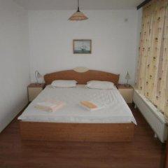 Отель Family Hotel Denica Болгария, Аврен - отзывы, цены и фото номеров - забронировать отель Family Hotel Denica онлайн детские мероприятия