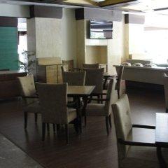 Отель Cambay Grand питание фото 2