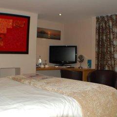 Brightonwave Hotel Кемптаун удобства в номере