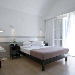 Kamari Beach Hotel комната для гостей фото 3