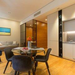 Отель Amazing Suite Vittoriano в номере фото 2
