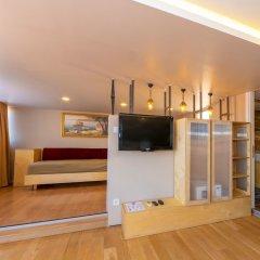 Next 2 Турция, Стамбул - 1 отзыв об отеле, цены и фото номеров - забронировать отель Next 2 онлайн удобства в номере