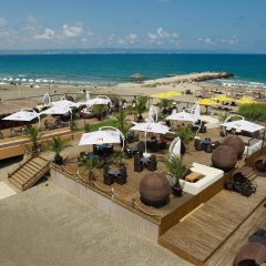 Grand Hotel Pomorie пляж фото 2
