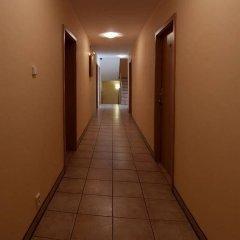 Отель Dom Goscinny Pod Brzozami интерьер отеля фото 3