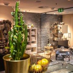 Отель Les Comtes De Mean Бельгия, Льеж - отзывы, цены и фото номеров - забронировать отель Les Comtes De Mean онлайн фото 15