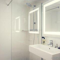 Отель Mercure Paris Opera Grands Boulevards ванная фото 3