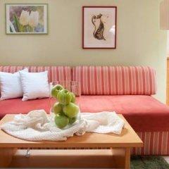 Отель Haus Maria Силандро комната для гостей фото 3