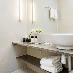 Отель Elite Hotel Ideon, Lund Швеция, Лунд - отзывы, цены и фото номеров - забронировать отель Elite Hotel Ideon, Lund онлайн ванная фото 2
