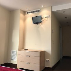 Отель Aparthotel Valencia Rental удобства в номере