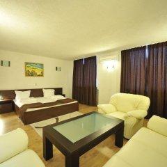 Отель Melnik Болгария, Сандански - отзывы, цены и фото номеров - забронировать отель Melnik онлайн фото 40