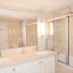 Апартаменты Apartment - 1 Bedroom Париж ванная фото 2