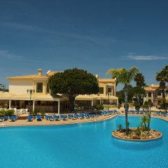 Adriana Beach Club Hotel Resort - Все включено бассейн фото 2