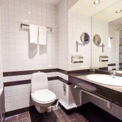 Отель Scandic Triangeln Швеция, Мальме - 1 отзыв об отеле, цены и фото номеров - забронировать отель Scandic Triangeln онлайн фото 11
