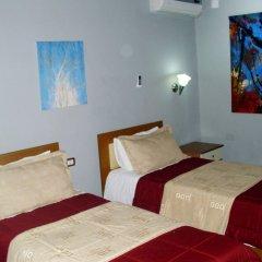 Hotel Stela City Center комната для гостей фото 3
