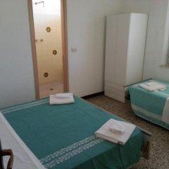 Отель Fiorina Bed&Breakfast детские мероприятия фото 2