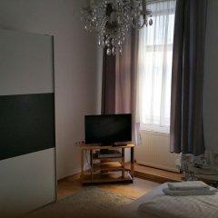 Отель Appartementhotel Marien-Hof Австрия, Вена - 1 отзыв об отеле, цены и фото номеров - забронировать отель Appartementhotel Marien-Hof онлайн удобства в номере фото 2