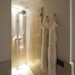 Отель Be-One Art and Luxury Home Италия, Флоренция - отзывы, цены и фото номеров - забронировать отель Be-One Art and Luxury Home онлайн сауна