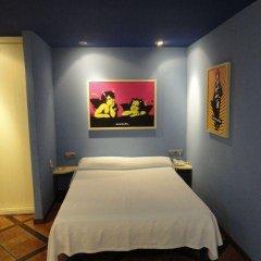 Отель Hostal La Aduana спа фото 2